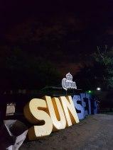 corona_sunsets_10