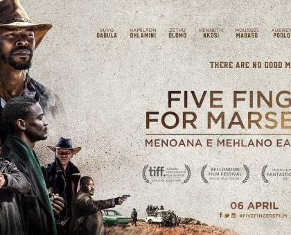 fffm-poster