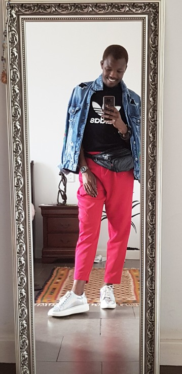 mirror_style_3