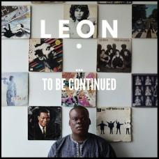 leon-tbc-cover