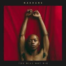 nakhane-ywnd-cover