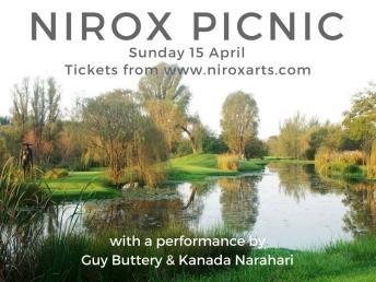 nirox-picnic