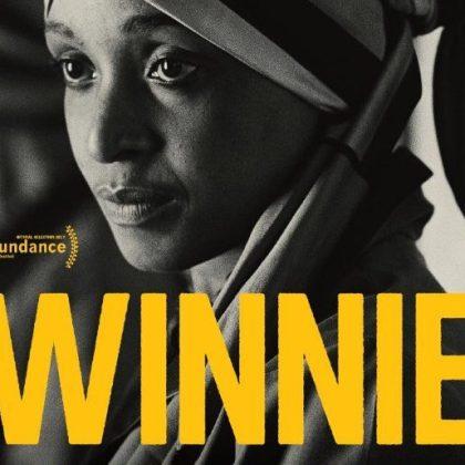 Winnie-Doccie