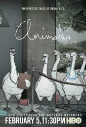 animals-poster