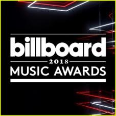 billboard-music-awards-2018