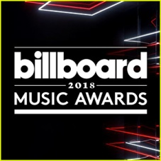 billboard-music-awards-2018