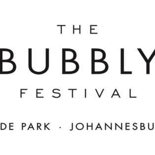 bubbly-fest