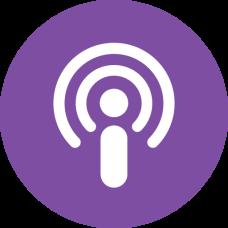 castbox-icon