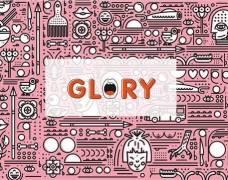 glory-breezeblock