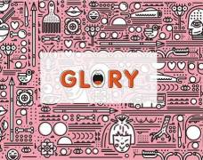 glory-breezeblock