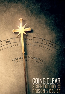 going-clear-doccie