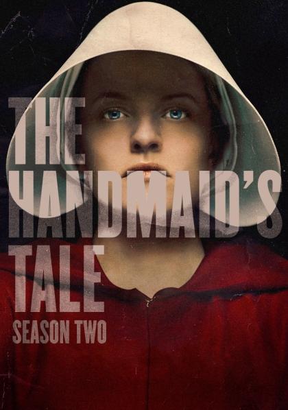 handmaids-tale-s2