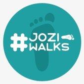 Jozi-Walks