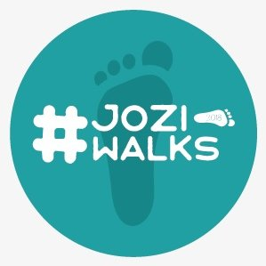 Jozi-Walks