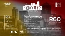 koolin-in-the-city