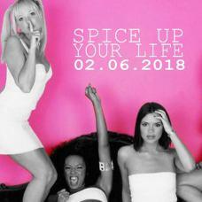 lasanta-spice up your life