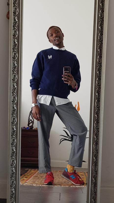 Mirror-style-wk20-1