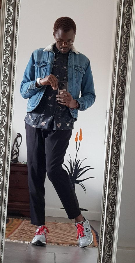 Mirror-style-wk20-3