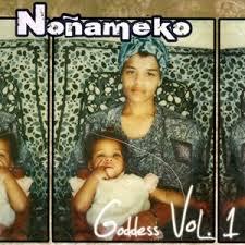 nonameko