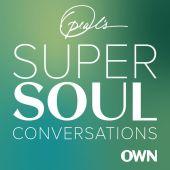 oprah-soul-convo