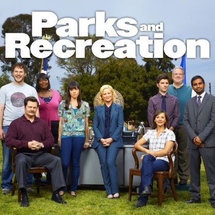 Parks-And-Recreation-Season-2