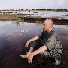salifkeita-anthology