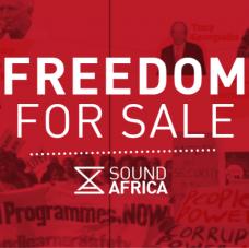 sound-africa-ffs