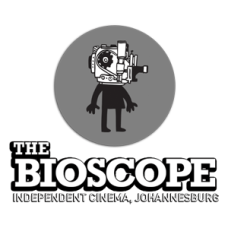 The-Bioscope