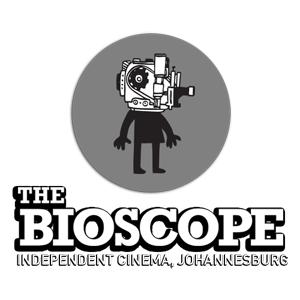 The-Bioscope