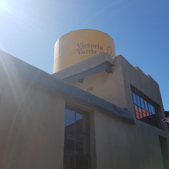 Victoria-Yards- (2)