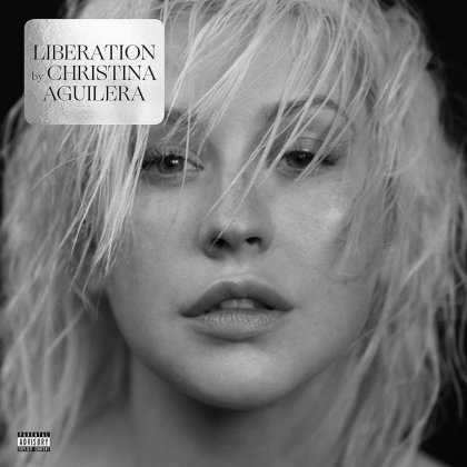 christina-liberation-cover