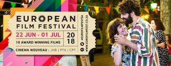 euro film fest