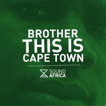 sound africa