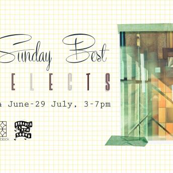 sunday best selects
