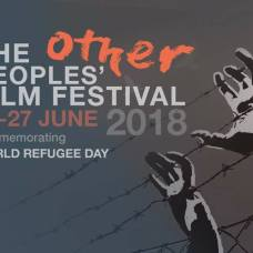 the other peoples film fest
