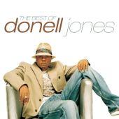 best of donell jones