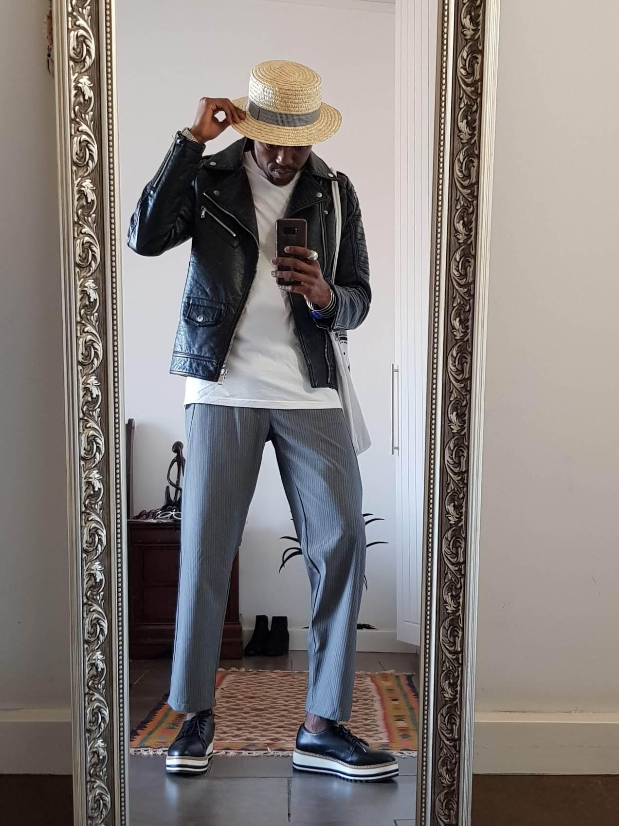 Mirror Style (3)