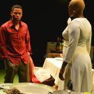 Nongogo-Market Theatre