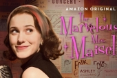 the marvellous mrs maisel -2