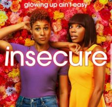 insecure s3