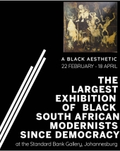 A Black Aesthetic