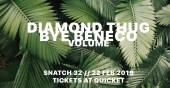 diamondthug-bye beneco