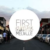 First Sundays Melville