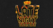 Late Night Arcade