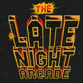 Late Night Arcade