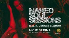 naked-soul-sessions