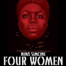 nina-simone-four-women