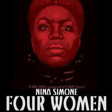 nina-simone-four-women