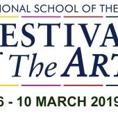 NSA Festival of the Arts