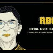 RBG Movie
